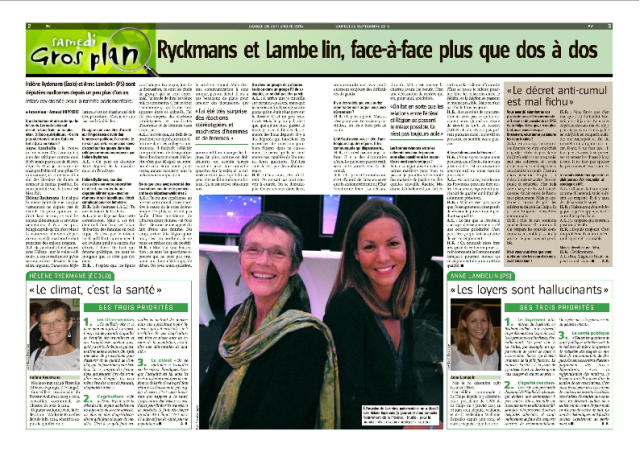 itw l'avenir anne vs ryckmans 26092015