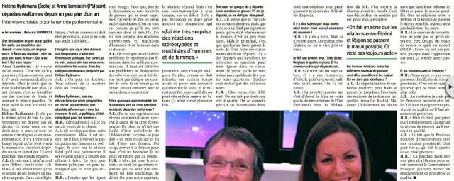 itw l'avenir anne vs ryckmans 260920151 2
