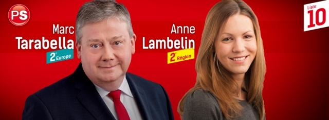 Tarabella-lambelin-ban-facebook